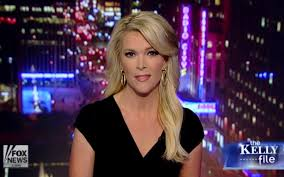Huge Fox News Anchor Claims Roger Alies Sexually Harassed